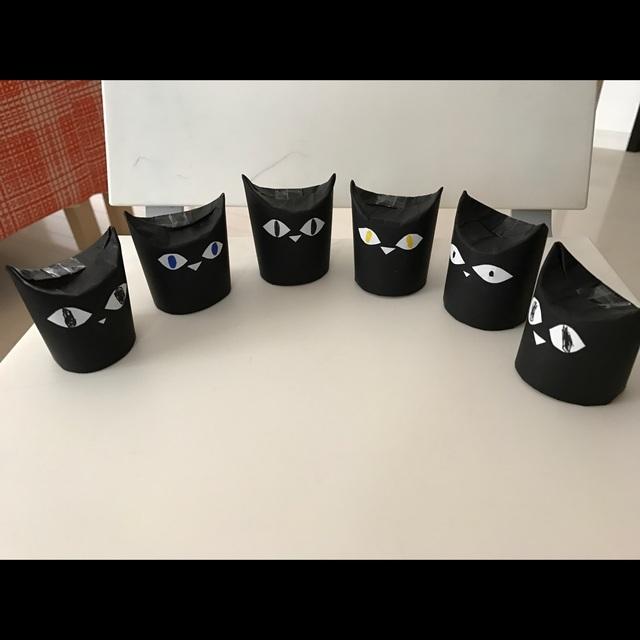 【アプリ投稿】猫