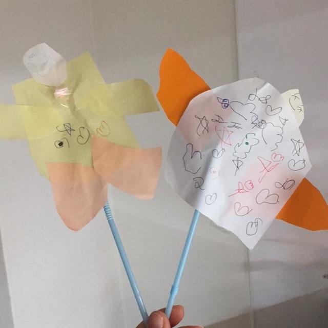 【アプリ投稿】折り紙あそび