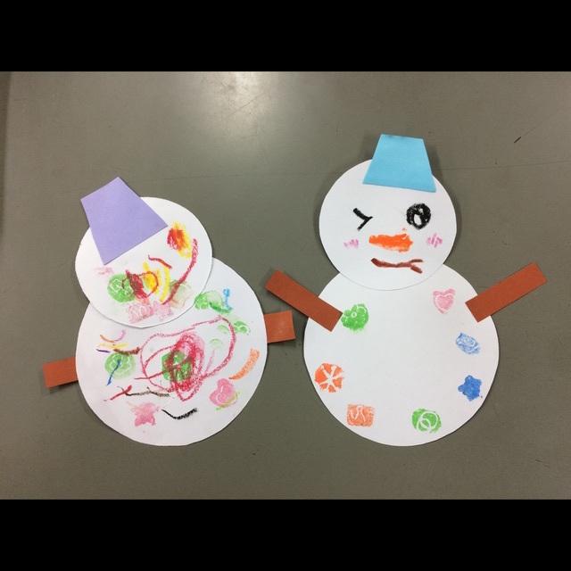【アプリ投稿】クリスマスプレゼントのメッセージカード!