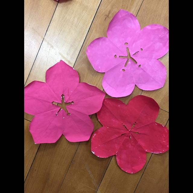 【アプリ投稿】【梅の花製作】