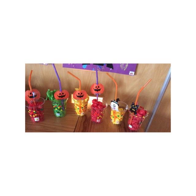 【アプリ投稿】「ハロウィン パーティー ジュース」