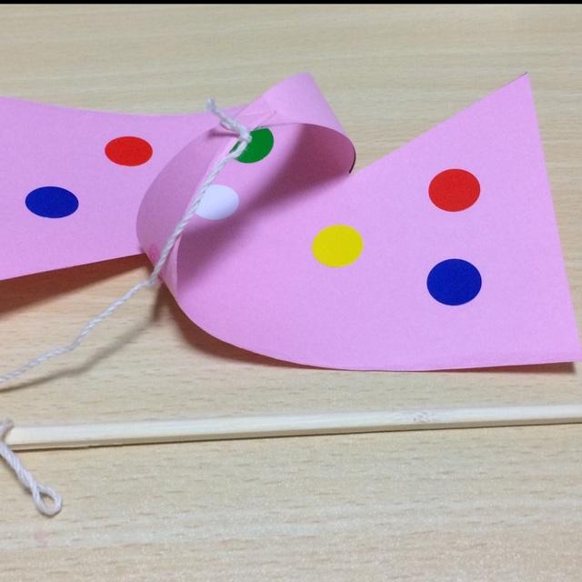 【アプリ投稿】紙風車