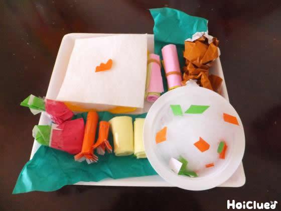 サンドイッチボックス〜作って詰めて楽しい手作りランチボックス〜