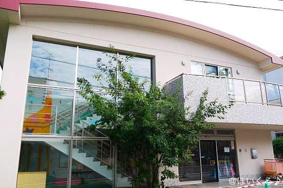 「子どもの学びは、遊びから始まる」ー小学館アカデミーかりやど保育園(神奈川県 川崎市)