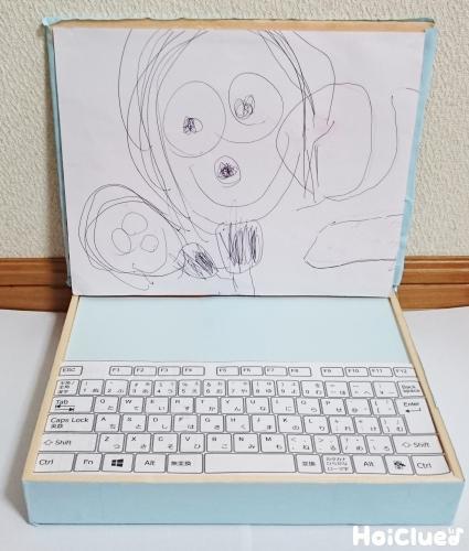 お手製Myパソコン〜少ない材料で楽しめる本格的なパソコン〜