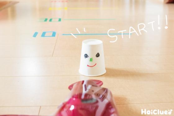 【工作コラム】白熱!ドライヤーレース!〜素材/ドライヤー