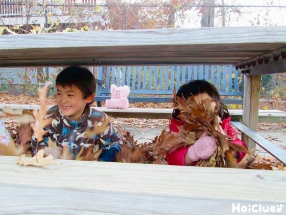 """「子どもの遊びを捉える""""視点""""が大切。」あそびコーディネーターしみずさんの『子どもと遊び』の考え方〈後編〉"""