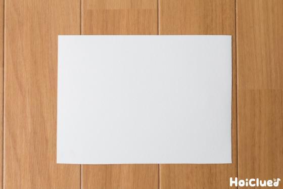 画用紙の写真
