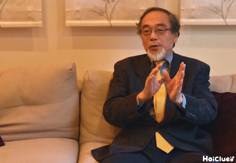 汐見稔幸さんが提案する、「保育の質」に繋がる5つのヒント