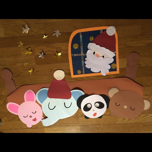 【アプリ投稿】メリークリスマス