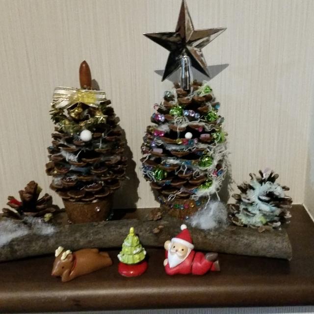 【アプリ投稿】クリスマス
