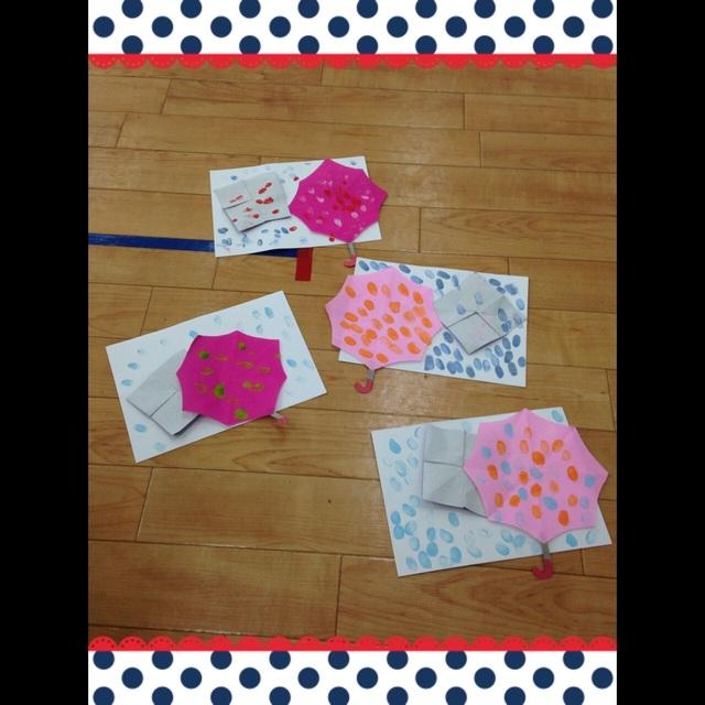 【アプリ投稿】折り紙 製作