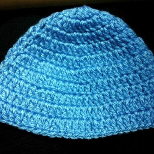 【アプリ投稿】ぞう役の帽子