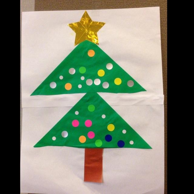 【アプリ投稿】【クリスマス制作】