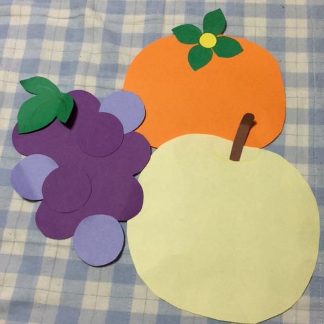 【アプリ投稿】季節の壁画 秋