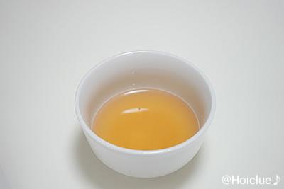 寿司酢の写真