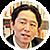 金柿秀幸:株式会社絵本ナビ 代表取締役社長/NPO法人ファザーリンク・ジャパン初代理事