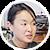 吉田麻理子:育児とくらしの工作家
