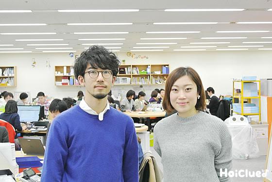 Conobie編集長 渡辺龍彦 ✕ キッズカラー代表雨宮みなみ <前編>