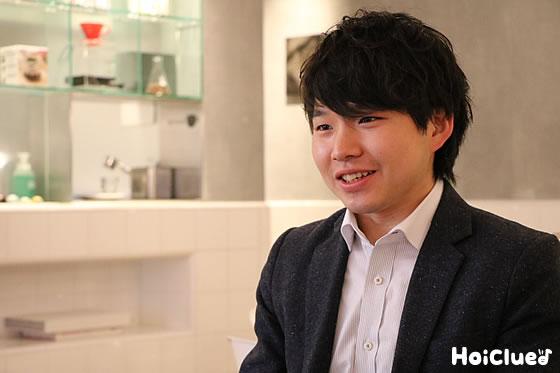 どうして交流しないの?「人」という観点から、西村さんが保育業界について考える<後編>