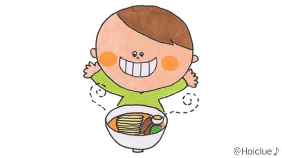 """めめんめんめん〜身近にあるもので作る手作り""""麺""""〜"""