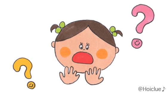 ぱくぱくパックン〜手だけで楽しむ人形あそび〜