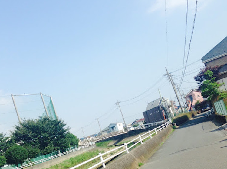 stafftalk_saito