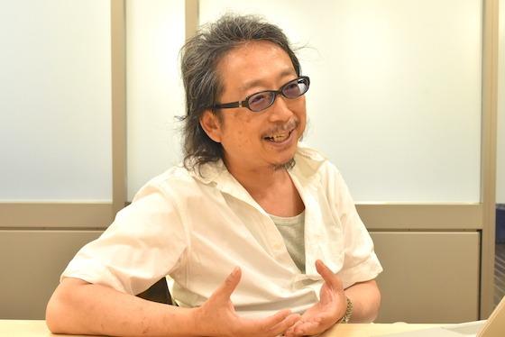 大豆生田先生と考える。日本の「保育の質」ってなんだろう?