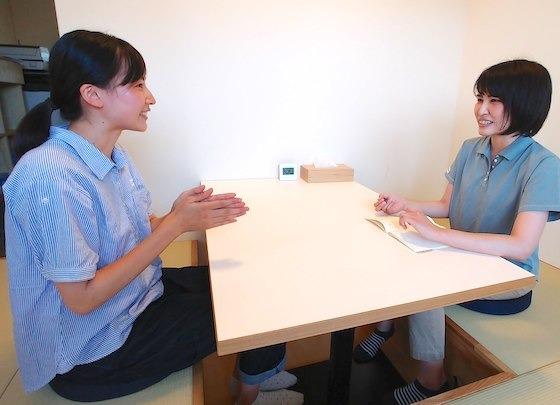 """「管理職の役割は基盤をつくること」RISSHO KID'S きらり坂本喜一郎さんと考える、保育園の""""組織マネジメント"""""""