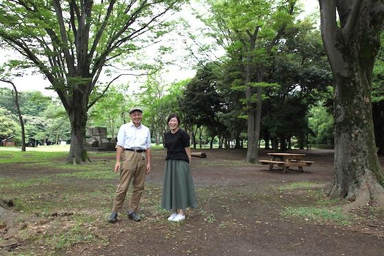 「遊びは自分自身を好きになれる、最初のスタート地点」ー プレイワーカー嶋村仁志さんの考える、遊びの大切さ