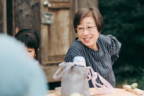 「子どもも大人も無理しなくていい」りんごの木・柴田愛子さんからの言葉。