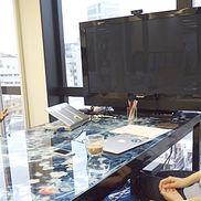 【対談】チームラボキッズ代表 松本明耐×キッズカラー代表 雨宮みなみ〈後編〉