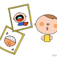 【保健コラム】健康カルタ〜遊んで学ぼう!冬の生活習慣〜