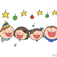 クリスマス会がより楽しくなりそうな、おもしろ遊び&手作りアイテム〜オリジナル遊びから変身アイディアまで〜