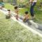 「遊びが学び…?」0・1・2歳の学びを支える保育環境〜書籍/学びを支える保育環境づくり〜