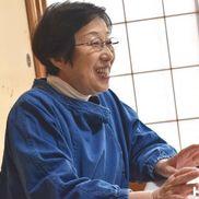"""「""""子どもを尊重する""""って言うけれど」  りんごの木 柴田愛子さんから保育者への問い"""