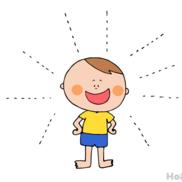【保健コラム】風邪をひかない元気な子の3つのヒミツ