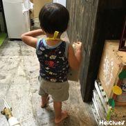 【Q&A】子どもの求めることができない親は、子どもから嫌われちゃうの?