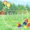 手作り花束アイディア集〜感謝やお祝いの気持ちを込めた製作遊び〜
