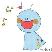 6月に楽しめそうな歌11曲~ピアノと歌詞入り動画3曲~