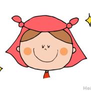 ハンカチdeお姫さまベール〜ハンカチ1枚でなりきりごっこ遊び〜