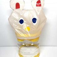 ぷかぷかアニマル〜水遊びにぴったりの手作りおもちゃ〜