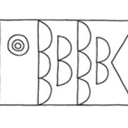 B522b9a643c5b692ea2bd450d39a1181