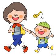 親子遠足で楽しめるいろ〜んな遊び大集合!