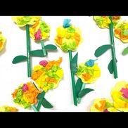 【 菜の花 】