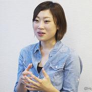 チームラボキッズ代表 松本さんの考える、現代の保育と遊びの課題〈後編〉