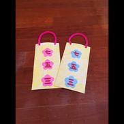 千歳飴袋(1歳児)