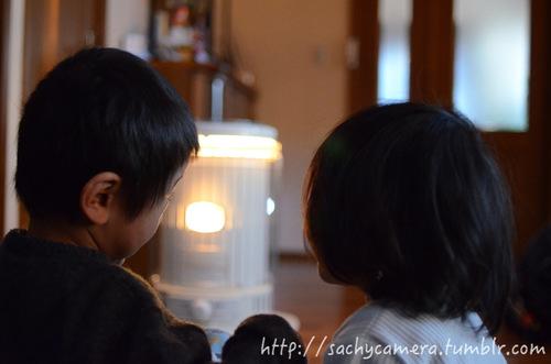 """【HoiClue♪camp No.11】""""せんせいになる前に気付いてほしい、たった1つのこと""""Vol.1"""