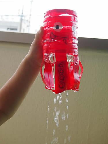 【まとめ】水遊びがもっと楽しくなる8のアイディア〜暑い日にもってこいの遊び〜